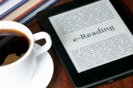 libro-electronico-buena-calidad-kindle-paperwhite